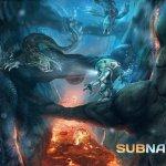 Скриншот Subnautica – Изображение 8