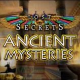 Скриншот Lost Secrets: Ancient Mysteries – Изображение 5