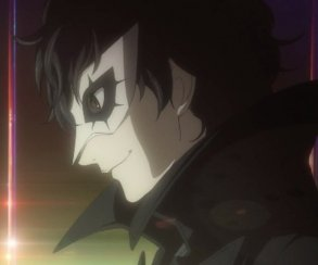 Несмотря на угрозу бана канала, стримеры продолжают играть в Persona 5