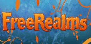 Free Realms. Видео #2