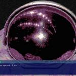 Скриншот Cyber City 2157 – Изображение 2