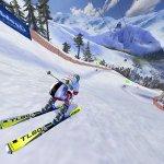 Скриншот Ski Racing 2005 featuring Hermann Maier – Изображение 6