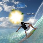 Скриншот The Surfer – Изображение 3
