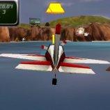 Скриншот Aero GP