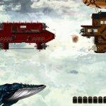 Скриншот Windforge – Изображение 1