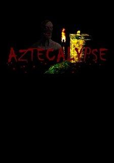 Aztecalypse
