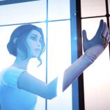 Скриншот Dreamfall Chapters - Book Five – Redux