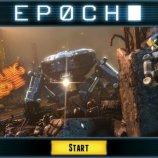 Скриншот EPOCH