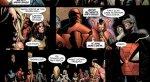 10 лучших комиксов, вышедших виюле нарусском языке. - Изображение 7