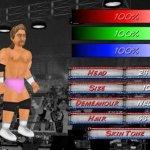 Скриншот Wrestling Revolution – Изображение 3