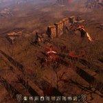 Скриншот Legends of Dawn Reborn – Изображение 5