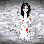 Скриншот Neverending Nightmares – Изображение 7