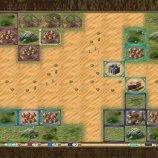Скриншот Bronze – Изображение 5