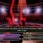 Скриншот Who Wants to Be a Millionaire? Special Editions – Изображение 14