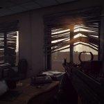 Скриншот Escape From Tarkov – Изображение 139