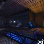 Скриншот Zone: Commando – Изображение 30