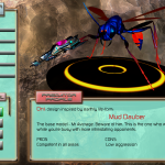 Скриншот Insane Insects – Изображение 6