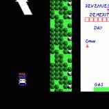 Скриншот APB (1989) – Изображение 3