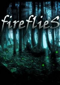 Обложка Fireflies