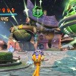 Скриншот PlayStation Move Heroes – Изображение 31