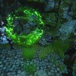 Скриншот The Scoundrels Guild – Изображение 2