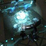 Скриншот Excubitor – Изображение 7