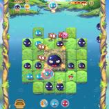 Скриншот Evolution Planet