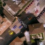 Скриншот Real World Racing