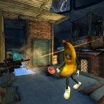 Скриншот Offensive Combat – Изображение 7
