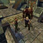 Скриншот Black Isle Studios' TORN – Изображение 7