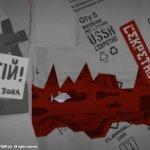 Скриншот Derrick the Deathfin – Изображение 2