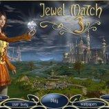 Скриншот Jewel Match 3
