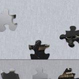 Скриншот Bazooka Jigsaw Puzzle Game