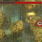 Скриншот Dragon Ball Z: Attack of the Saiyans – Изображение 32