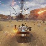 Скриншот Diesel Guns – Изображение 5
