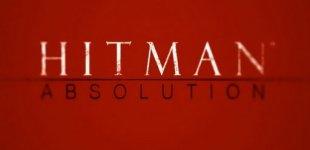 Hitman: Absolution. Видео #6
