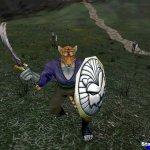 Скриншот EverQuest: Shadows of Luclin – Изображение 2