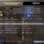 Скриншот Arena Wars – Изображение 92