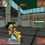 Скриншот Scooty Races – Изображение 5