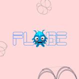 Скриншот Flobe