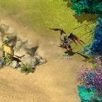 Скриншот Myth War Online 2 – Изображение 61