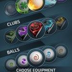 Скриншот Pro Feel Golf – Изображение 2