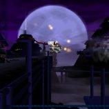 Скриншот Shinobi (2011)