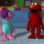 Скриншот Sesame Street: Ready, Set, Grover! – Изображение 2