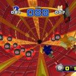 Скриншот Sonic the Hedgehog 4: Episode 2 – Изображение 7