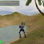 Скриншот Colonies – Изображение 3