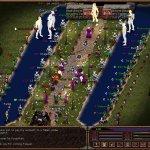 Скриншот Ashen Empires – Изображение 22