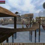 Скриншот Rubies of Eventide – Изображение 221