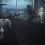 Скриншот Resident Evil: Revelations 2 - Episode 1: Penal Colony – Изображение 24