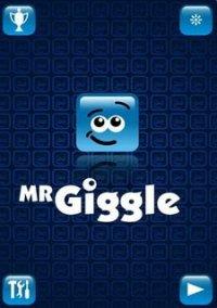 Обложка Mr Giggle